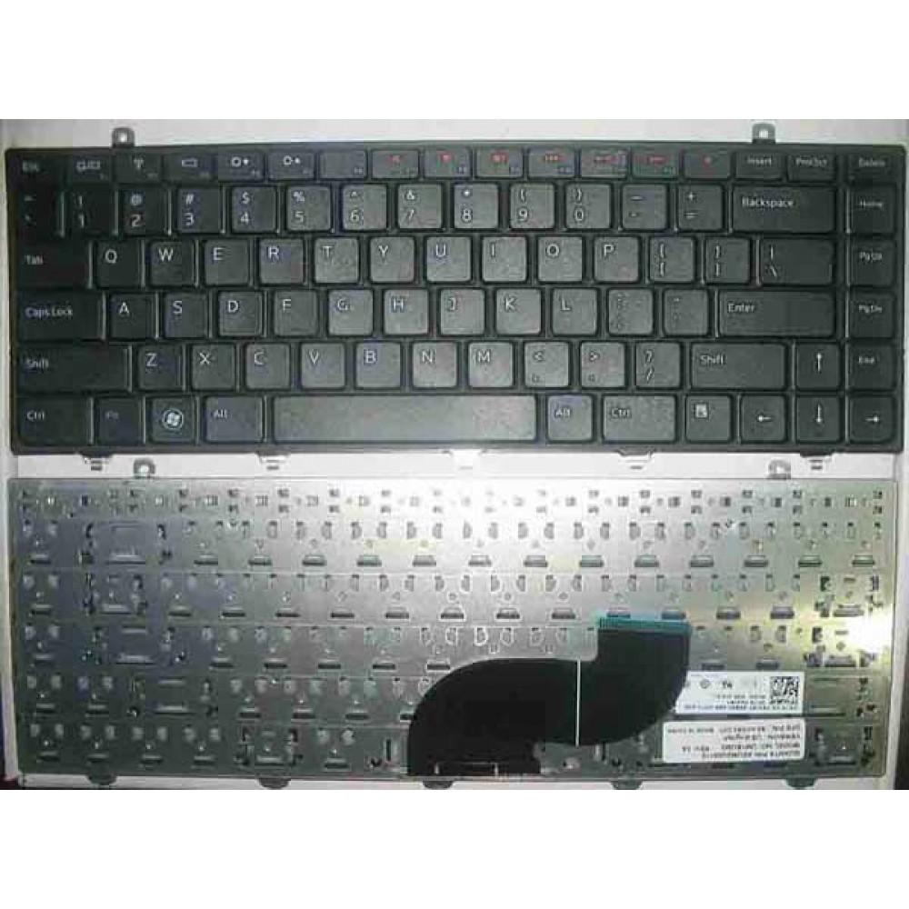 Bàn phím Dell Inspiron 1470 1570 keyboard