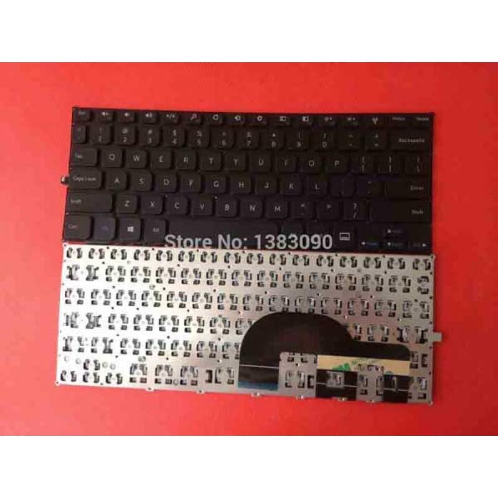 Bàn phím Dell Inspiron 3135 keyboard