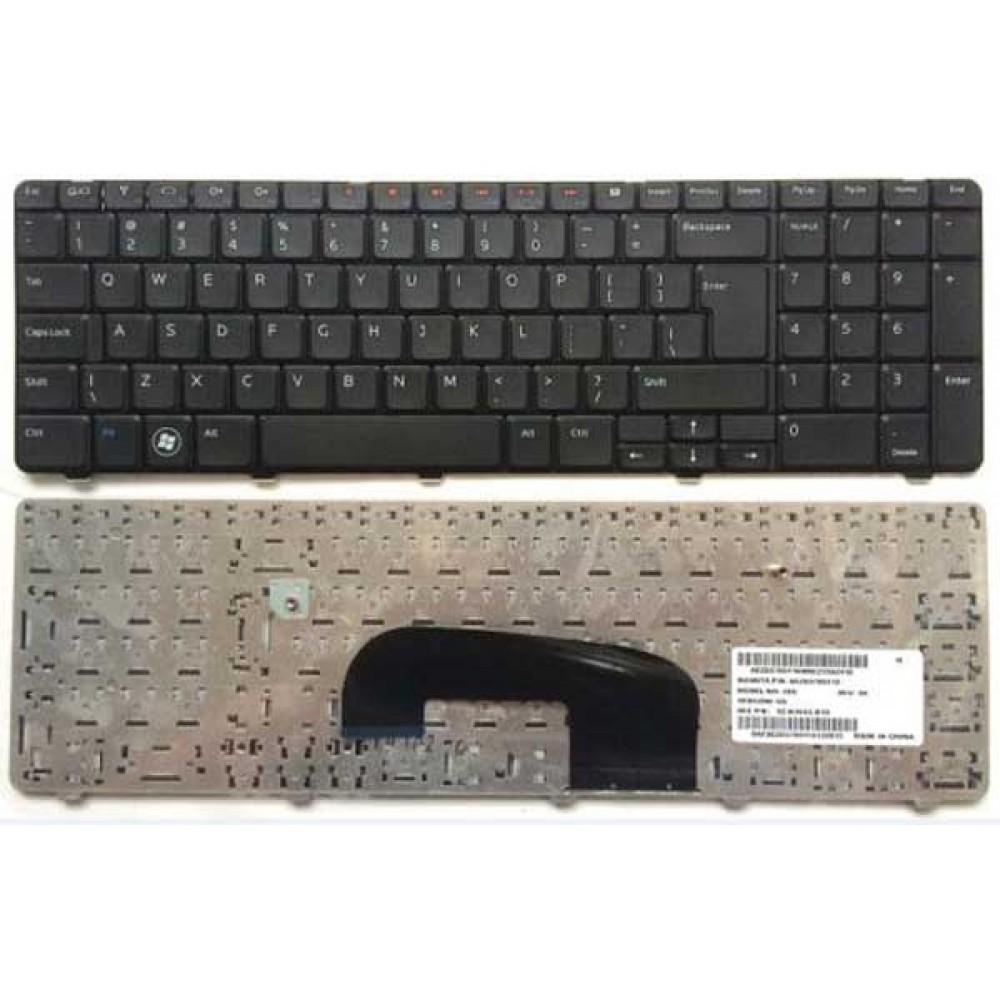 Bàn phím Dell Inspiron 7010 keyboard