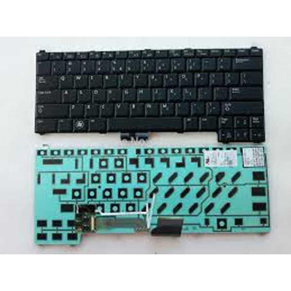 Bàn phím Dell Latitude E4200 Series (Có Đèn) keyboard
