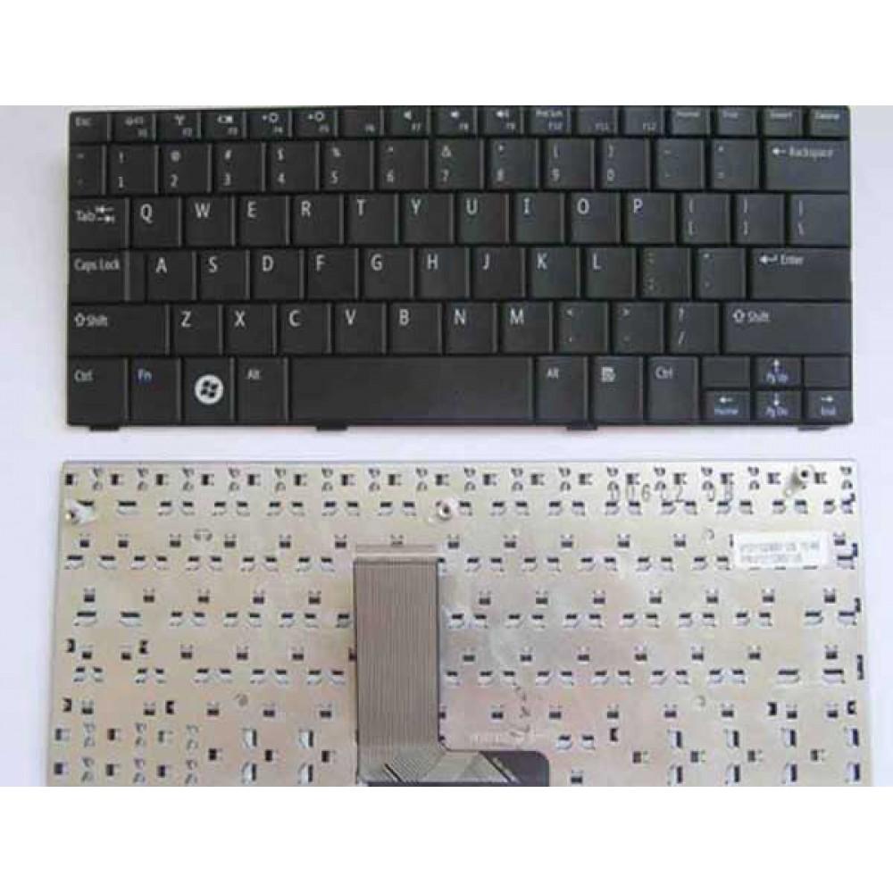 Bàn phím Dell MINI 10 (tiếng anh) keyboard
