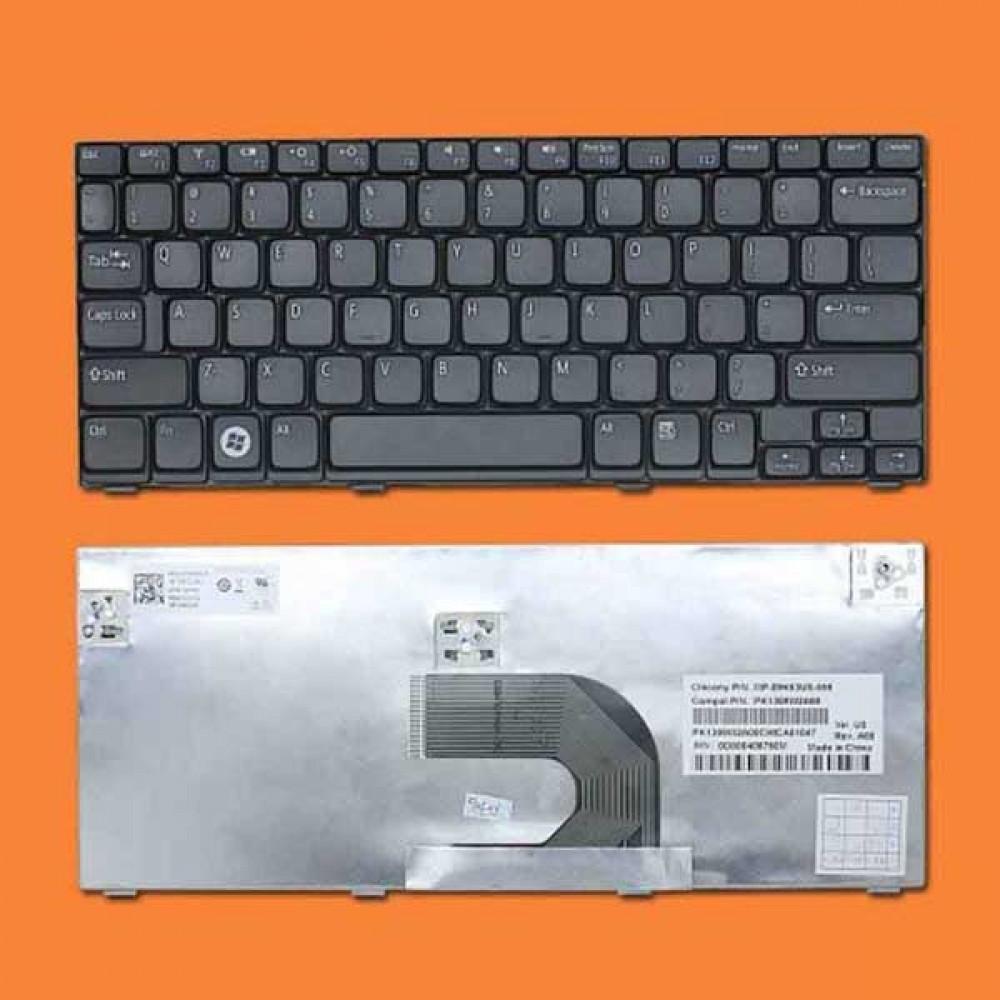 Bàn phím Dell MINI 1012 mini 1018 keyboard
