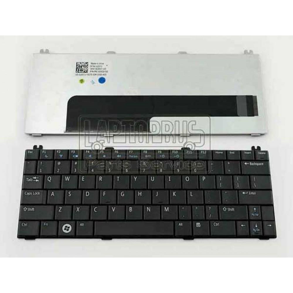 Bàn phím Dell MINI 12 inspiron 1210 keyboard