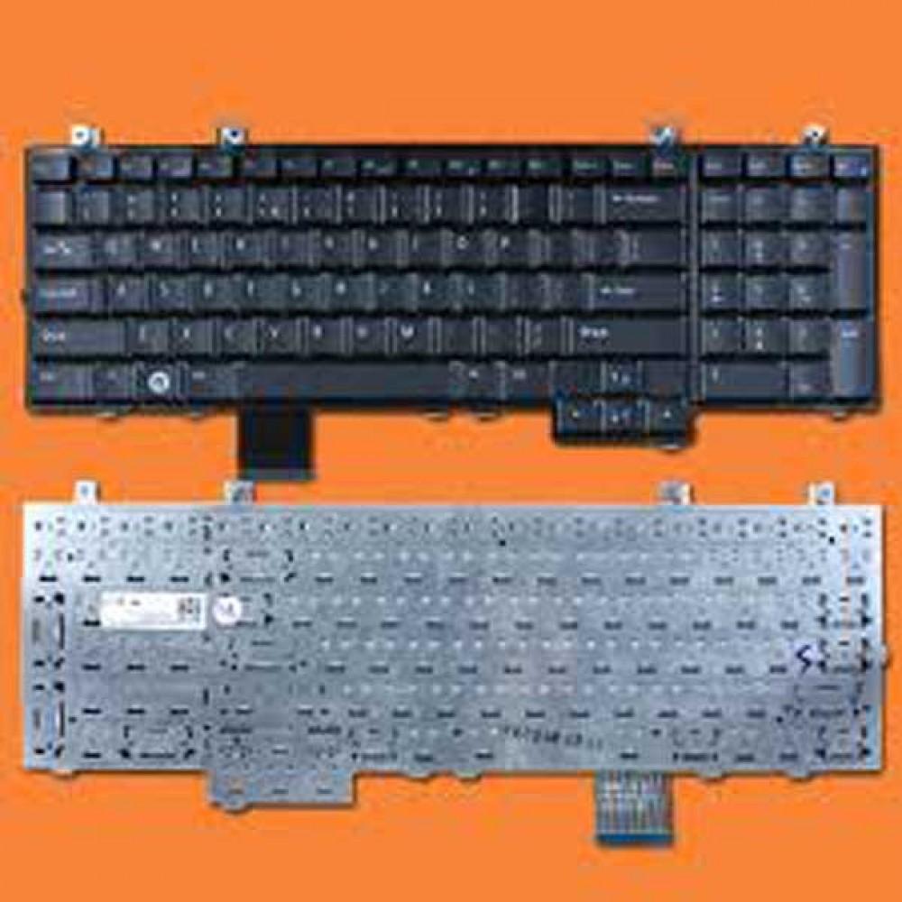 Bàn phím Dell Studio 1735 1736 1737 keyboard