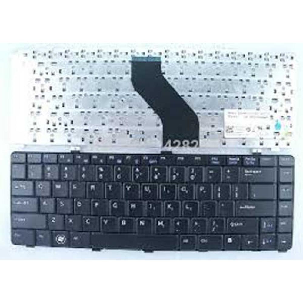 Bàn phím Dell VOSTRO V13 V130 tiếng anh keyboard