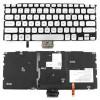 Bàn phím Dell XPS 14z-L412z 15z-L511z (có đèn) keyboard