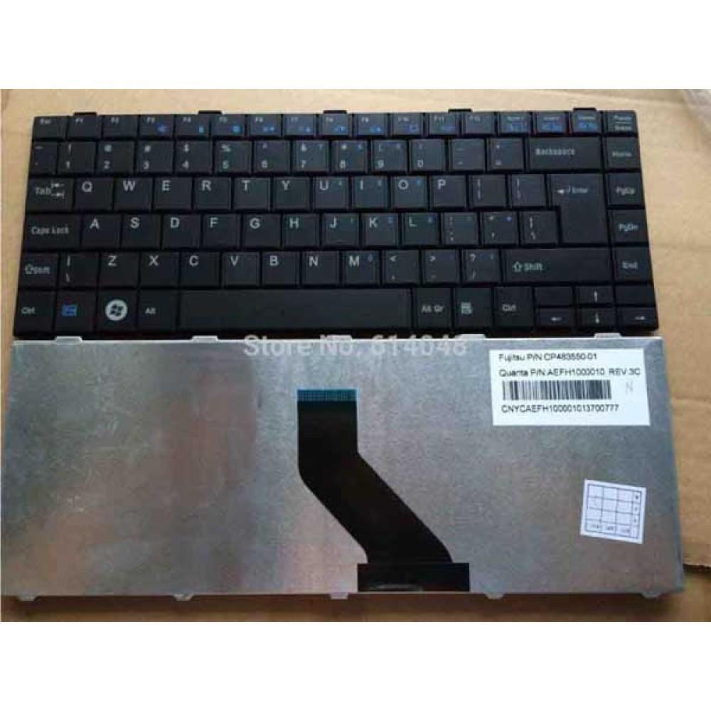 Bàn phím Fujitsu LH531 LH530 keyboard