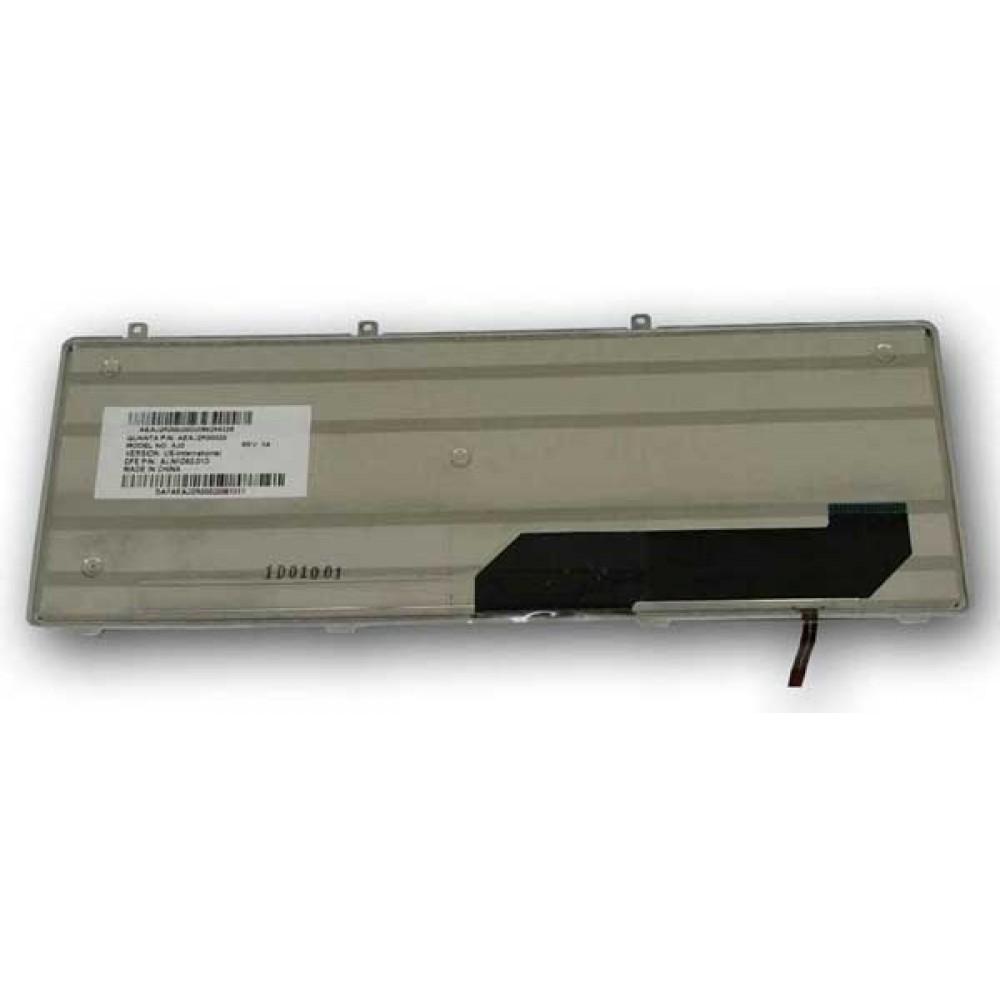 Bàn phím Gateway MD24 MD26 MD73 MD78 AJ2 AJ6 MC73 MC7310U MC7321u(Có Đèn) keyboard