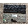 Bàn phím Gateway MX6000 MX6439 MX6920 NX570QS NX570 (có chuột) keyboard
