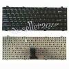 Bàn phím Gateway W350 T6800 M1600 M1615 T63 T6313 M6000 SA1 SA6 M-6317 M-6705 (w350) W650 màu đen keyboard