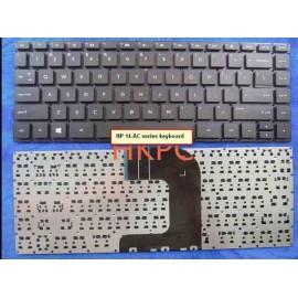 Bàn phím HP 14-AC 14-AF HP 240 G4 245 G4 246 G4 keyboard