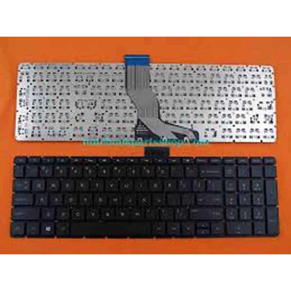 Bàn phím HP 15AB OMEN 15-AX ENVY M6-P (màu đen xanh +tiếng anh+ có đèn) keyboard