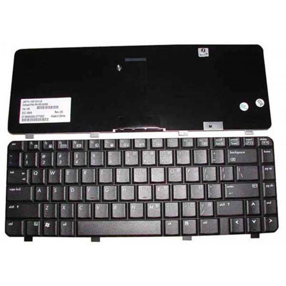 Bàn phím HP 520 500 keyboard