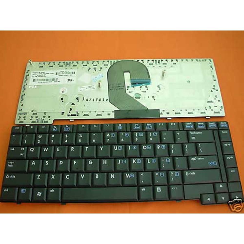 Bàn phím HP 6510B 6515B 6710B 6715B keyboard