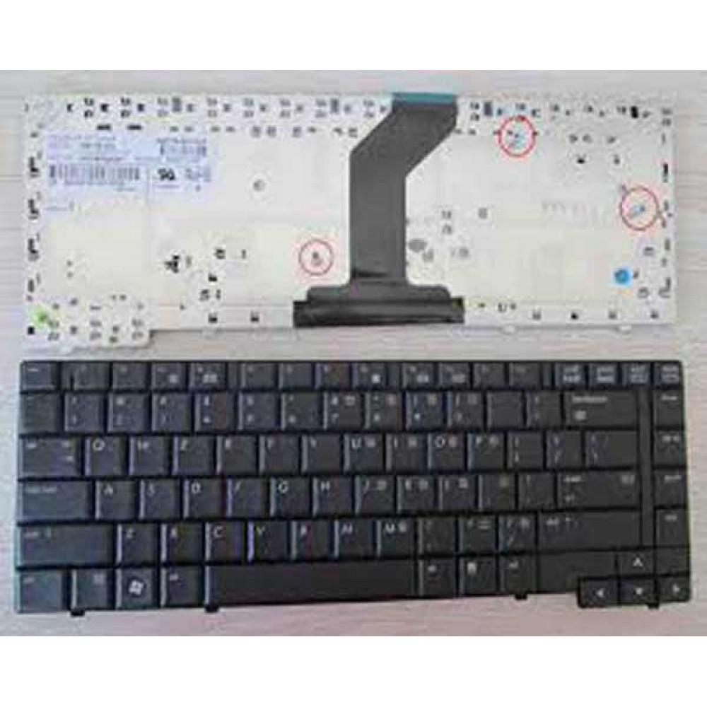 Bàn phím HP 6530B 6535B keyboard