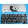 Bàn phím HP 6910B NC6400 NC6420 keyboard