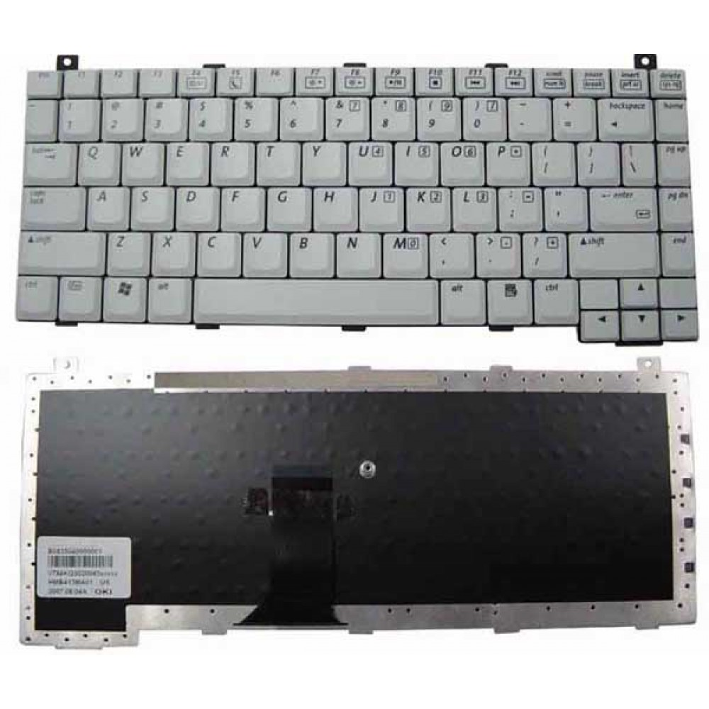 Bàn phím HP B1800 keyboard