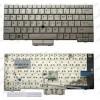 Bàn phím HP Compaq 2710 2730 keyboard