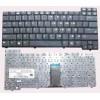 Bàn phím HP Compaq N600 N600c N610 N620 keyboard