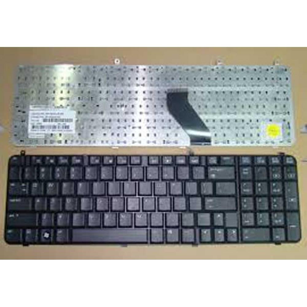 Bàn phím HP Compaq Presario A900 A909 A945 keyboard
