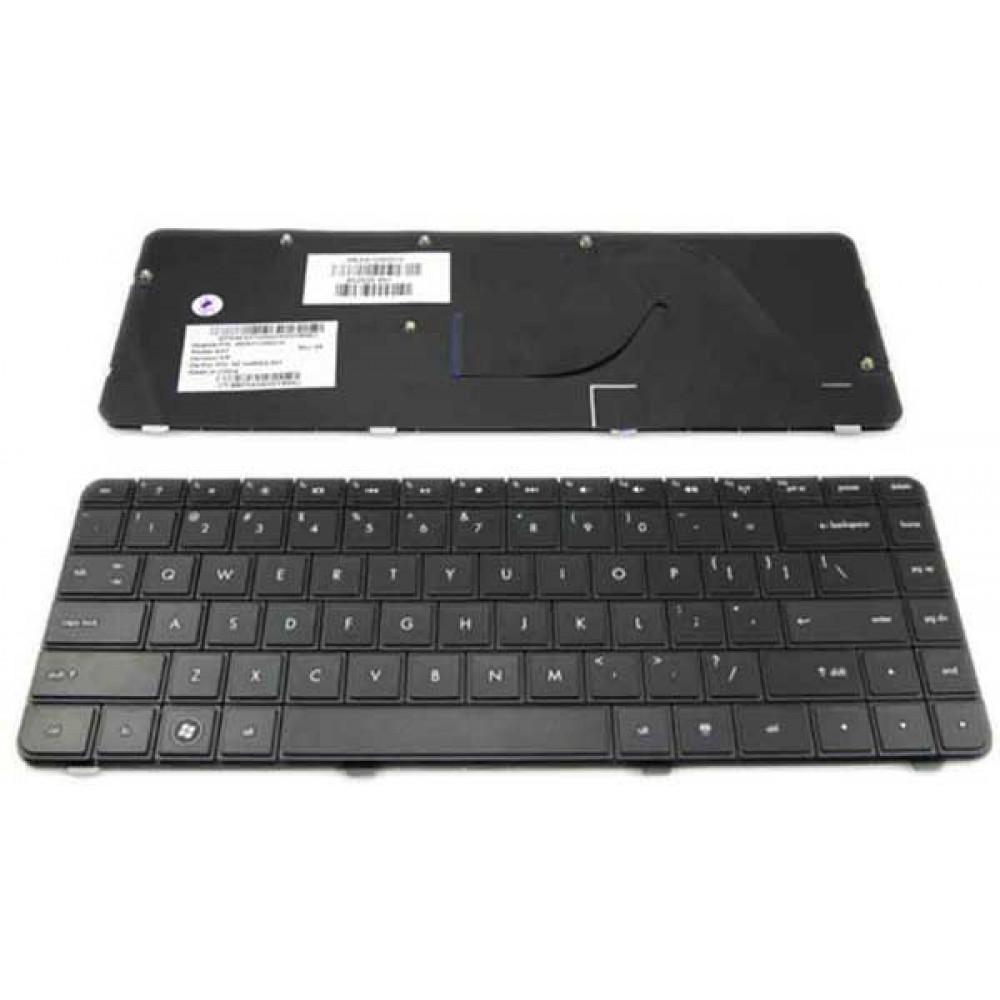 Bàn phím HP CQ42 G42 keyboard