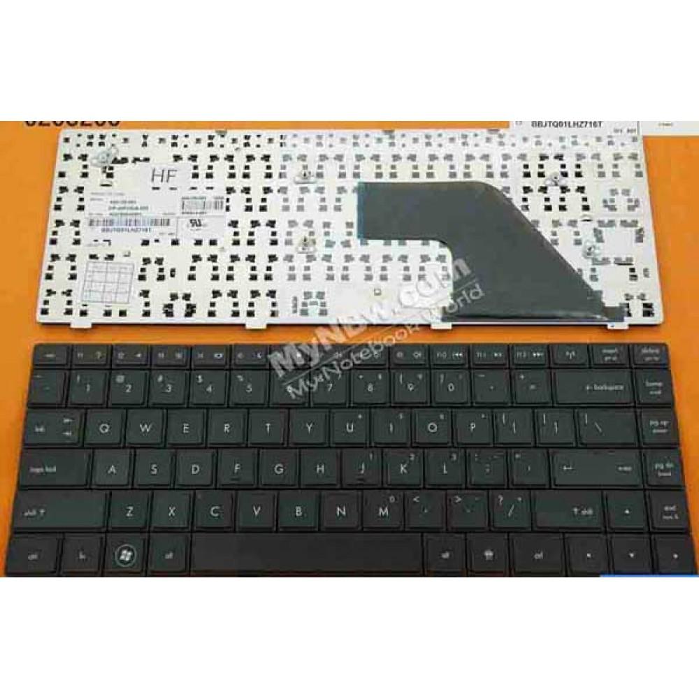 Bàn phím HP CQ420 CQ421 CQ425 CQ320 CQ321 CQ326 CQ325 keyboard