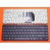 Bàn phím HP CQ43 HP G4 CQ 430 G6 CQ630 CQ57 450 1000 2000 TỐT keyboard
