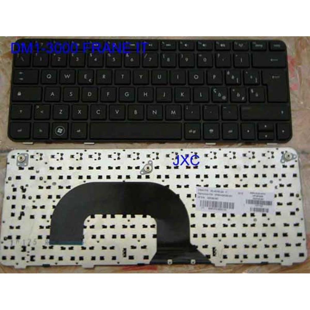 Bàn phím HP DM1-3000 dm1Z-3000 dm1Z-3200 keyboard
