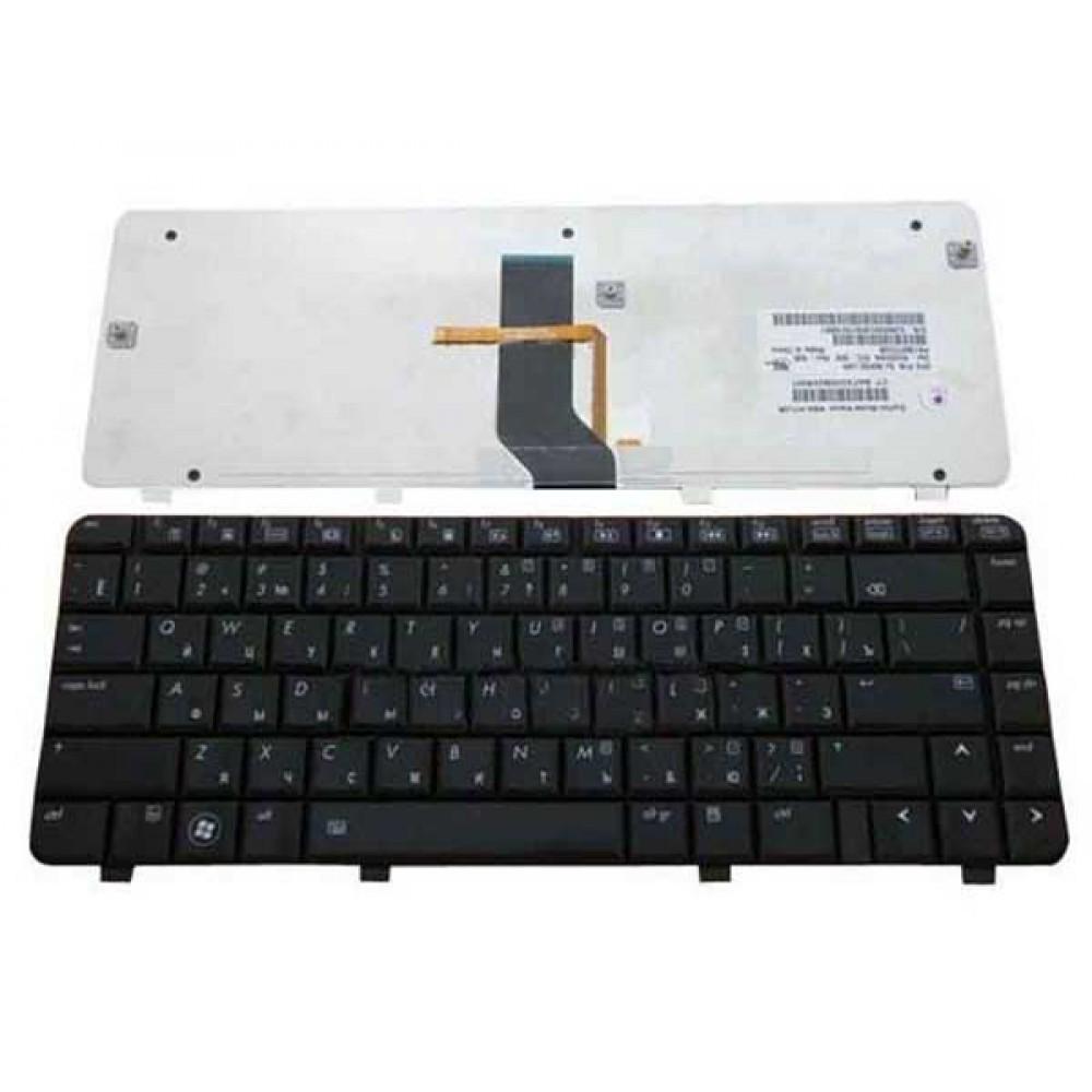 Bàn phím HP DV3-2000 CQ35 (có đèn) keyboard