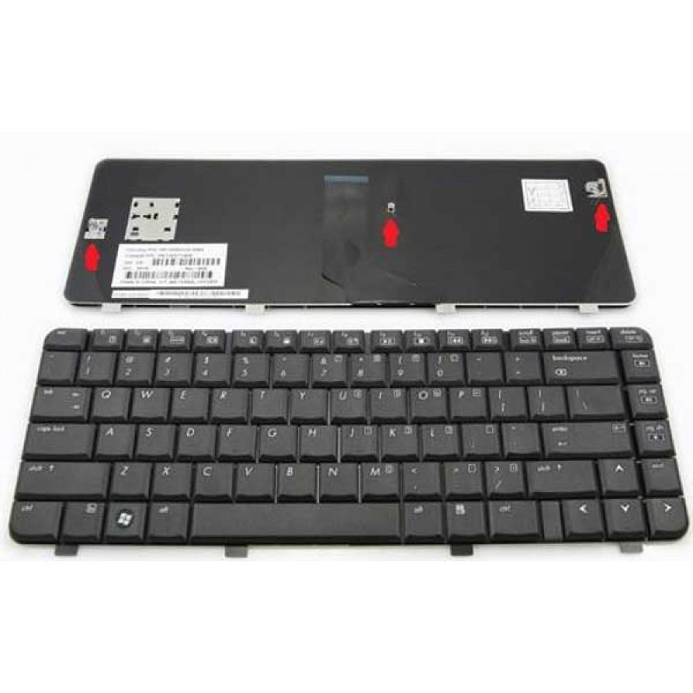 Bàn phím HP DV3-2000 CQ35 keyboard