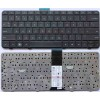 Bàn phím HP DV3-4000 CQ32 TM2 phím liền keyboard