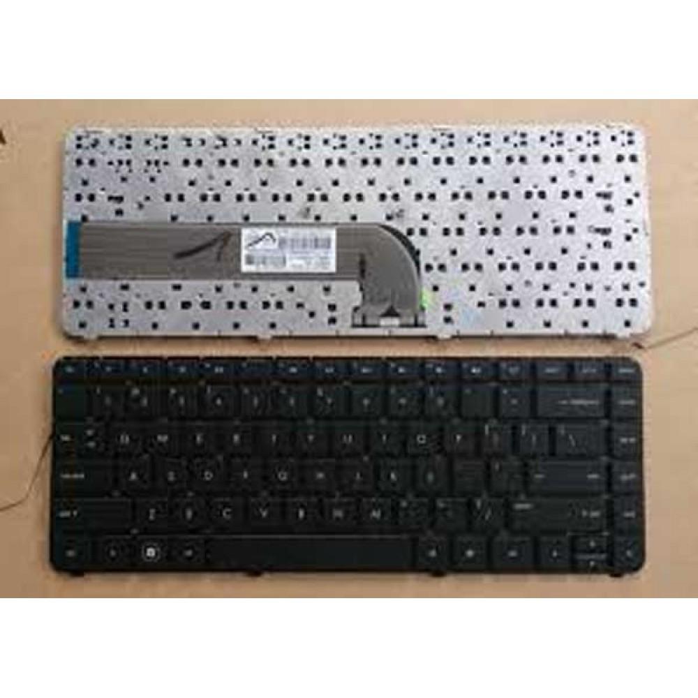 Bàn phím HP DV4-3000 3100 3200 DV4- 4000 DM4-3000 (CÓ KHUNG) keyboard