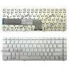 Bàn phím HP DV4-3000 3100 3200 DV4- 4000 DM4-3000 (MÀUTRẮNG) keyboard