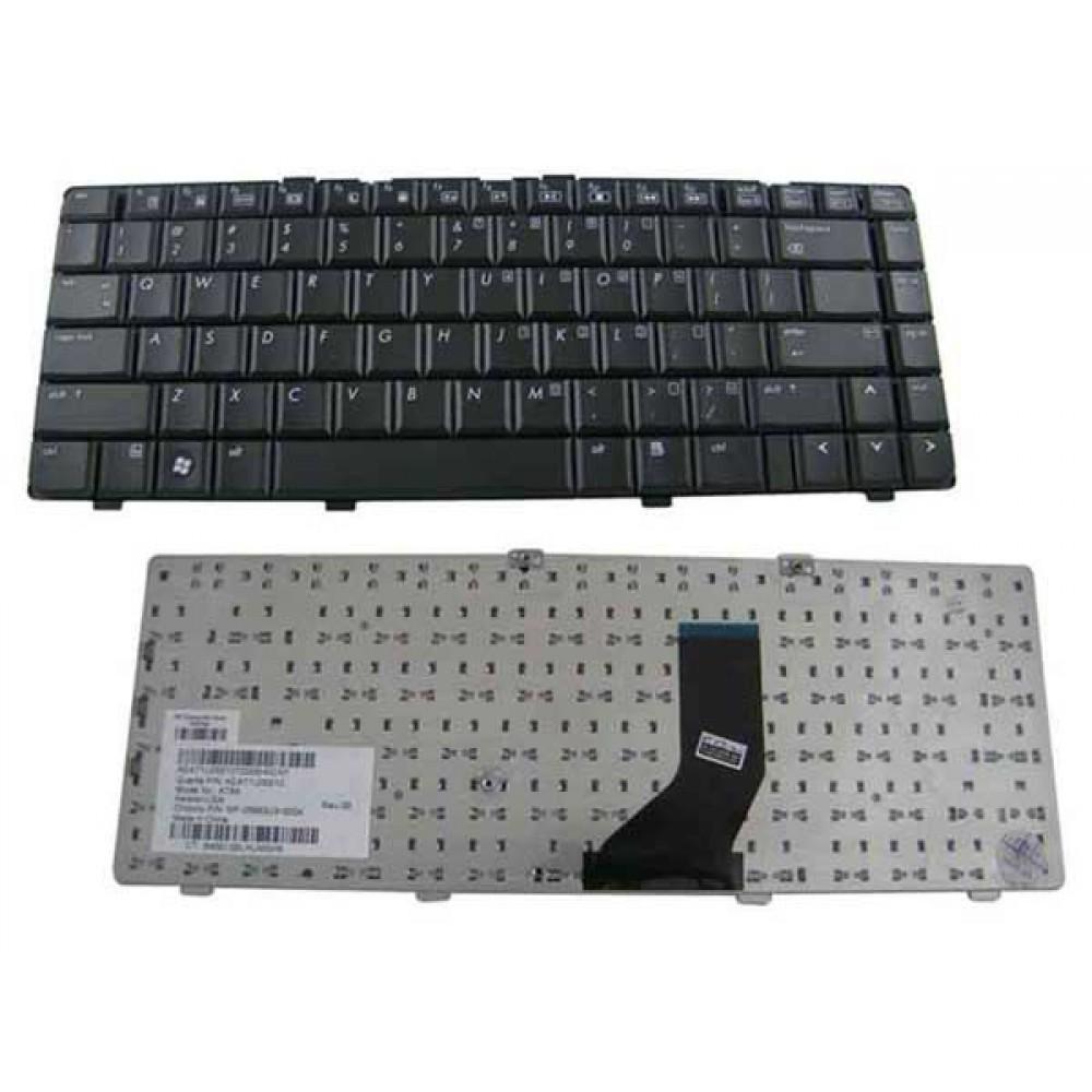 Bàn phím HP DV6000 DV6100 DV6200 DV6400 DV6500 DV6000 DV6700 … keyboard