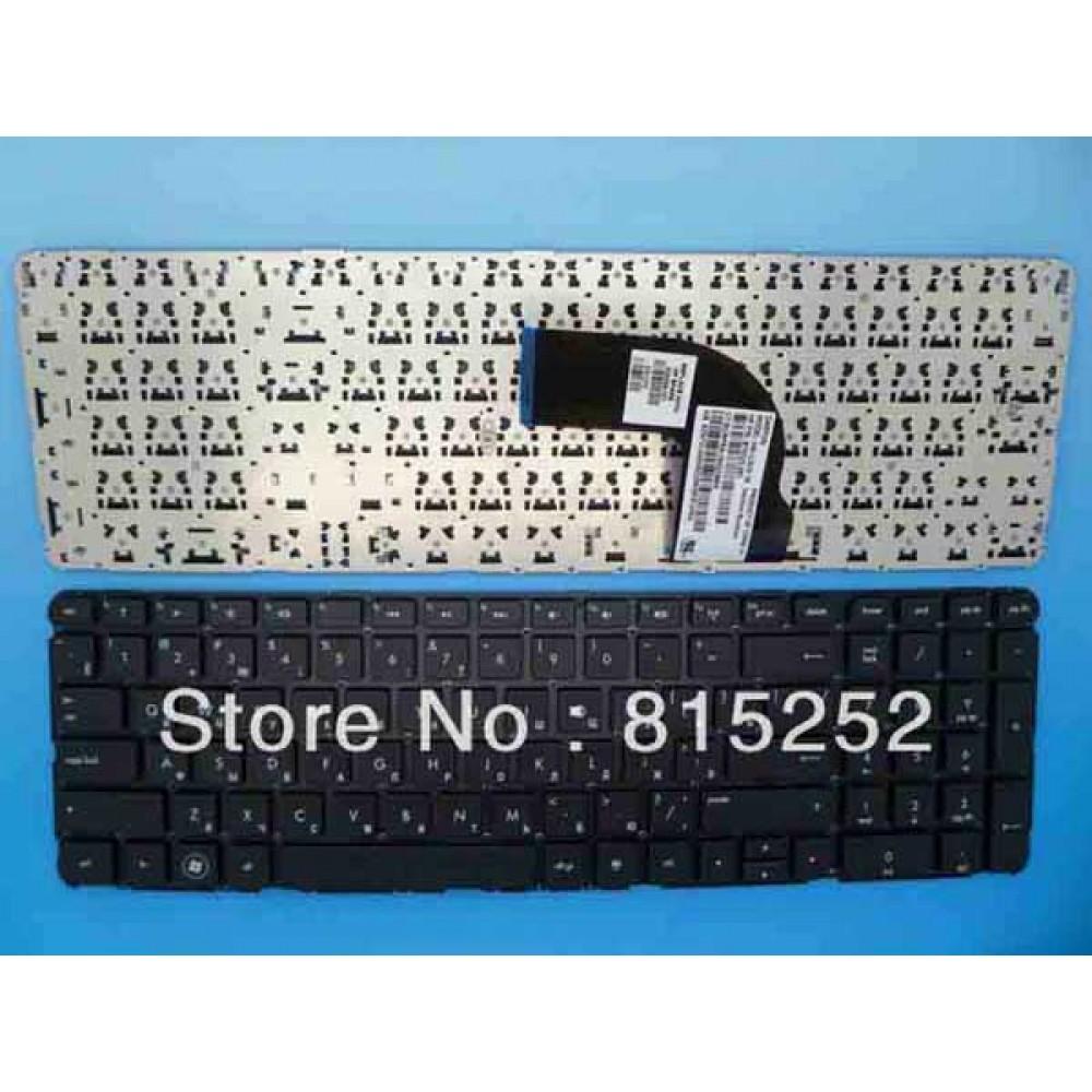 Bàn phím HP DV7 - 7000 M7-1000 keyboard