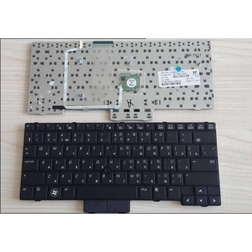 Bàn phím HP ELITEBOOK 2540P keyboard