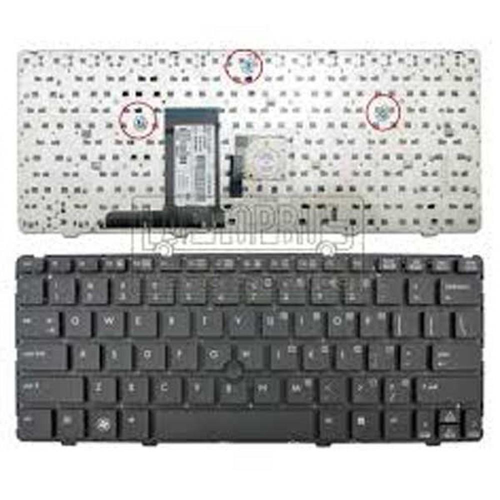 Bàn phím HP EliteBook 2560P 2570P keyboard