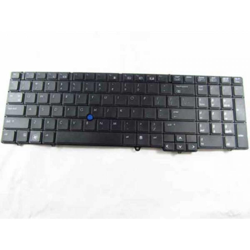Bàn phím HP EliteBook 6540B 6545B 6550B keyboard