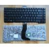 Bàn phím HP EliteBook 6930 6930P keyboard