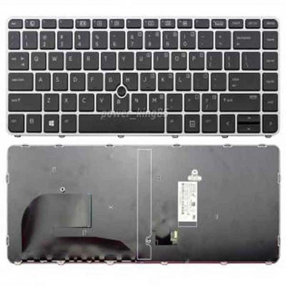 Bàn phím HP EliteBook 745 G3 840 G3 TỐT keyboard