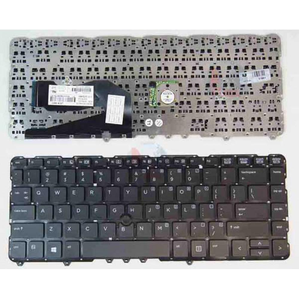 Bàn phím HP EliteBook 840 G1 850 G1 keyboard