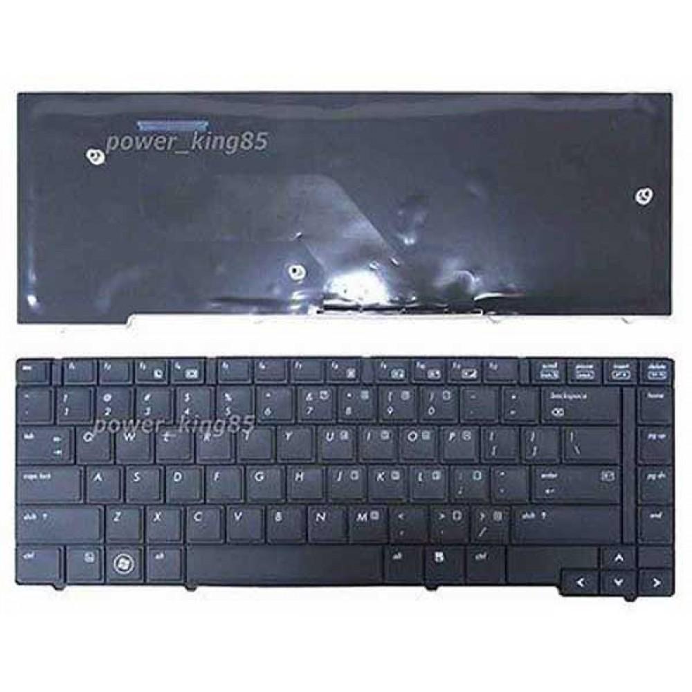 Bàn phím HP EliteBook 8440w 8440p HP ProBook 6450B 6455B 6440B 6445B keyboard