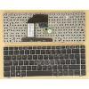 Bàn phím HP EliteBook 8460 8470 HP ProBook 6460b 6465b (CÓ KHUNG) keyboard