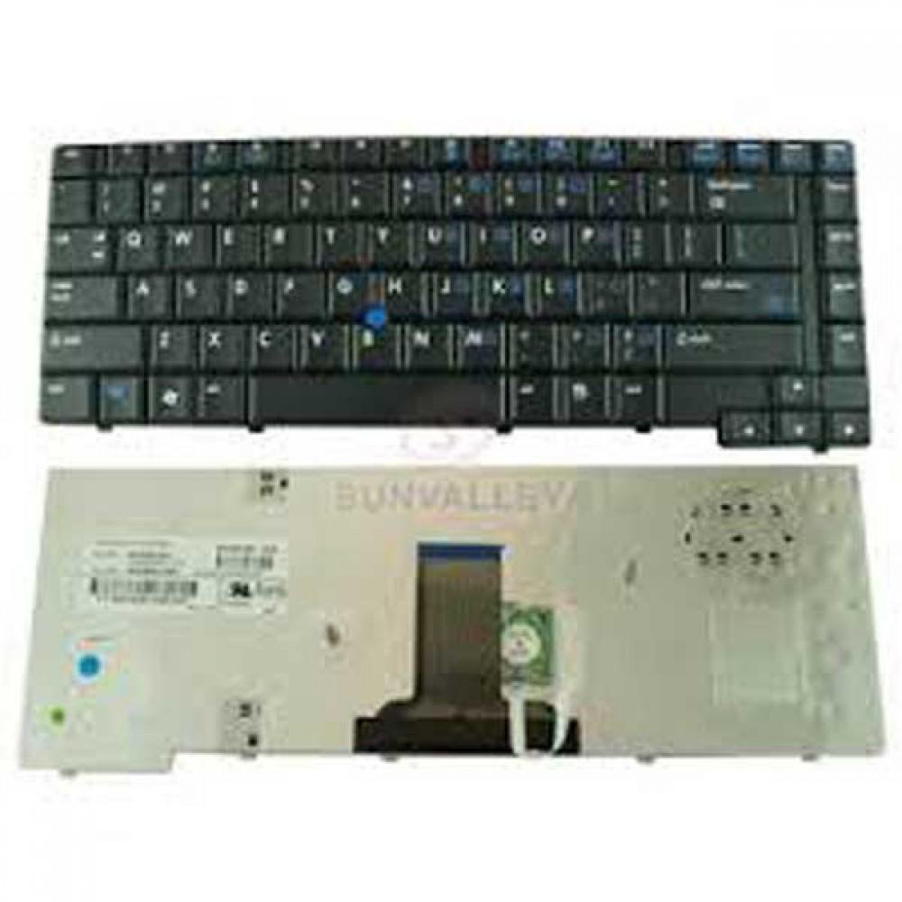 Bàn phím HP EliteBook 8510 keyboard
