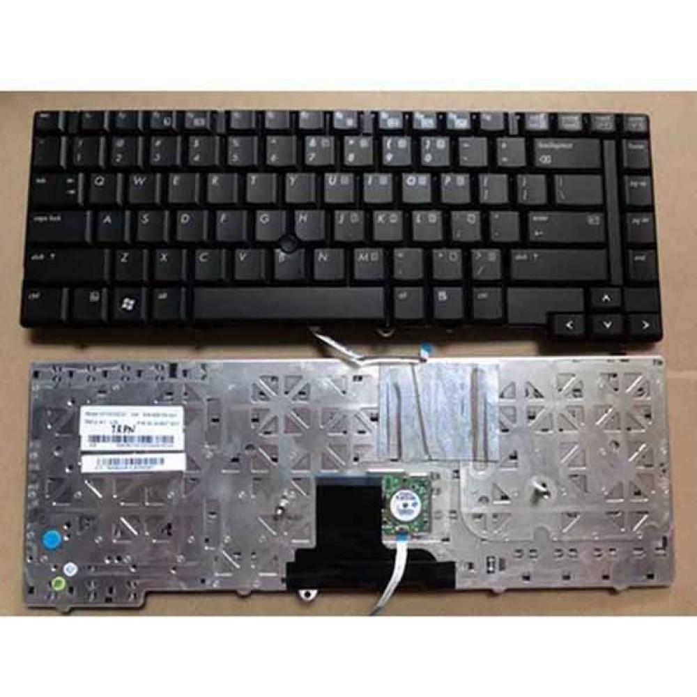 Bàn phím HP EliteBook 8530 keyboard