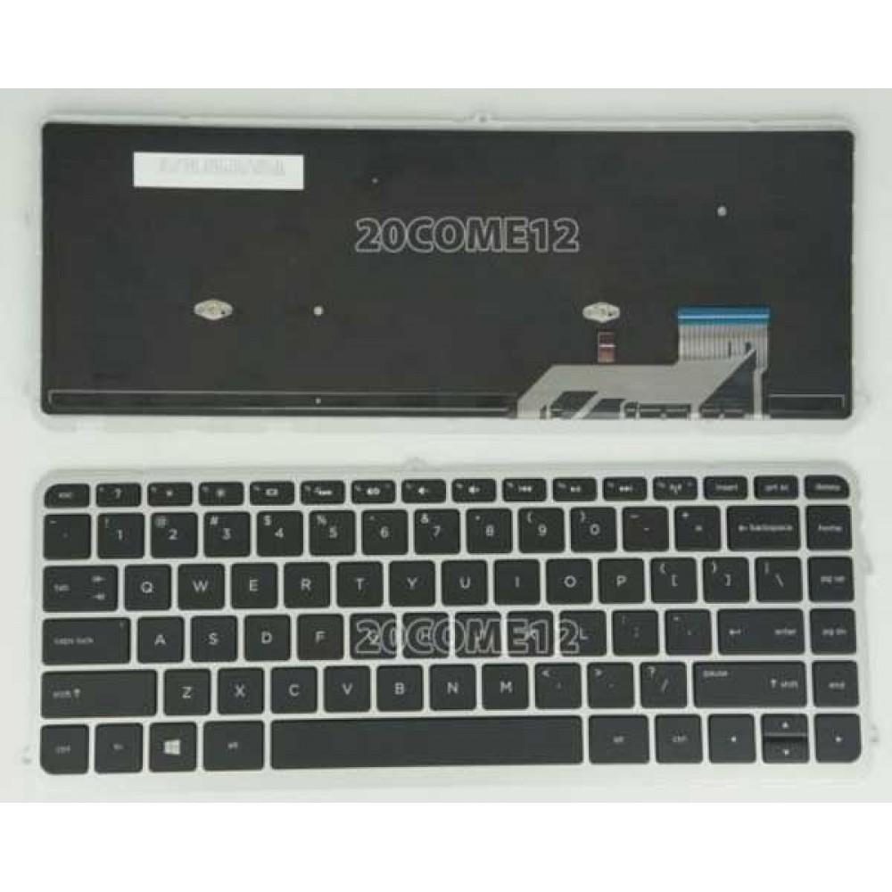 Bàn phím HP Envy 14-k038tu 14-k039tx 14-k040tx keyboard