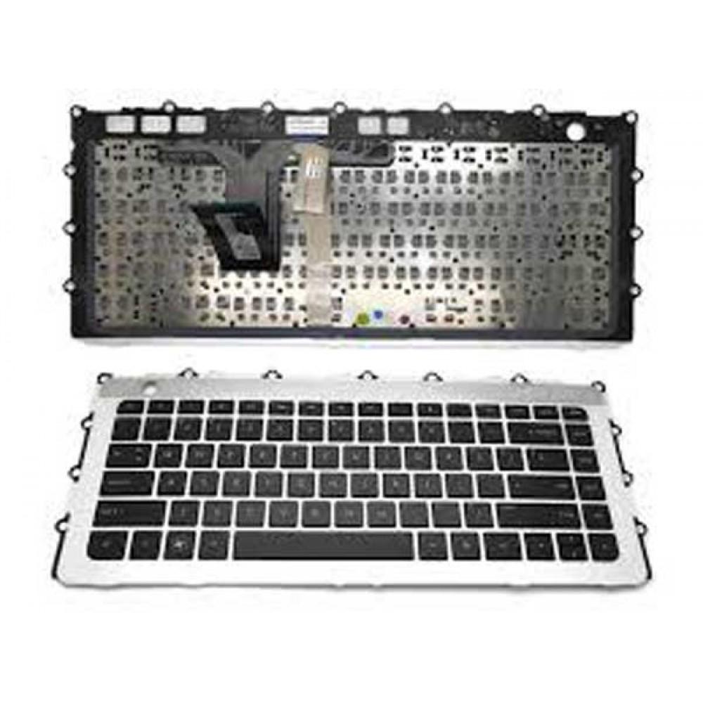 Bàn phím HP ENVY 15-3000 (CÓ ĐÈN) keyboard