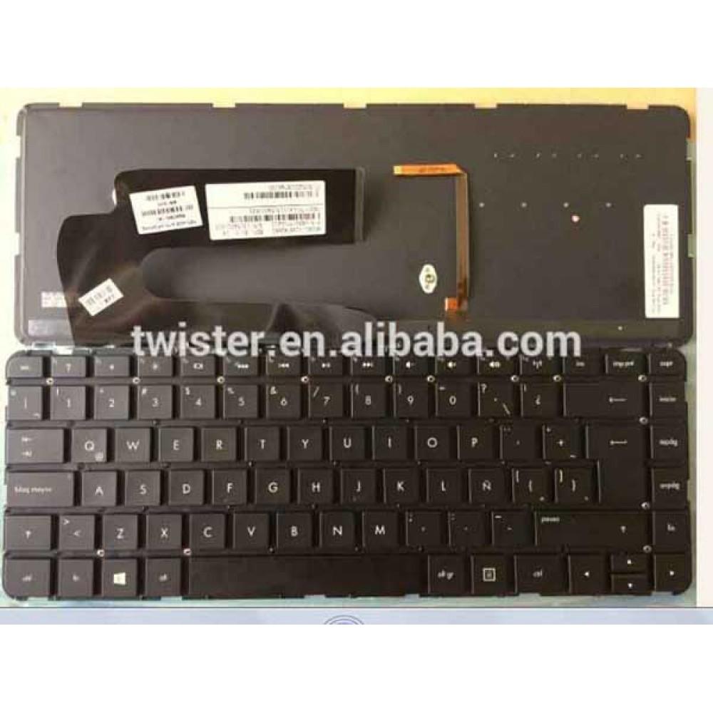 Bàn phím HP ENVY M4-1000 keyboard