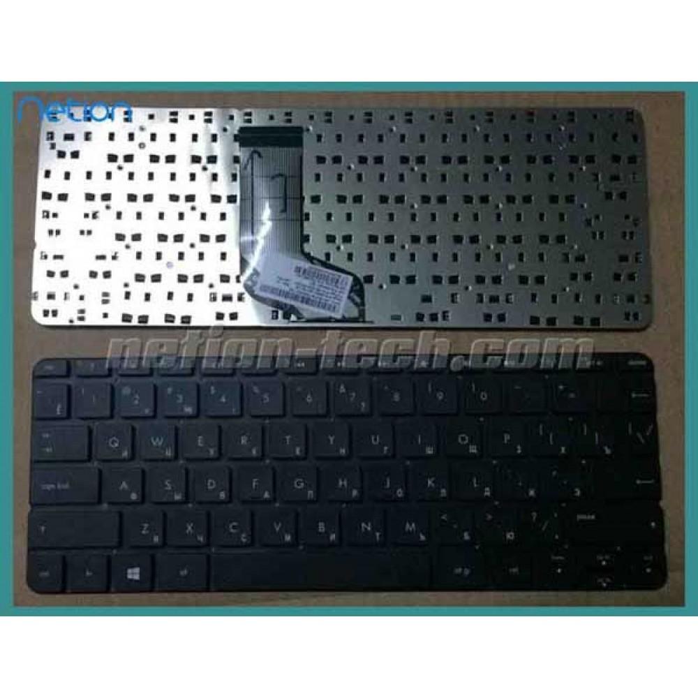 Bàn phím HP ENVY X2 keyboard