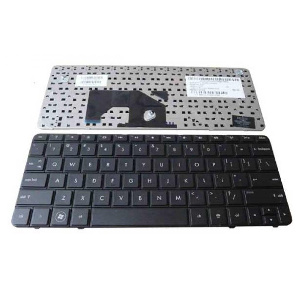 Bàn phím HP MINI 210 keyboard